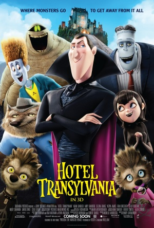 family Halloween movies   Life's a Book